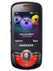 Samsung M3310L