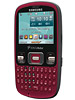 Samsung R351 Freeform