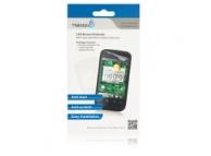 Set Folie Protectie fata si spate Apple iPhone 4 Trendy8 (2 bucati) Original
