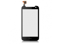 Touchscreen HTC Desire 310 dual sim Original