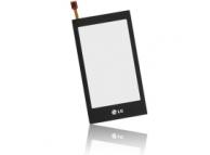Touchscreen LG GT505 Original