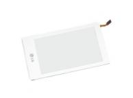 Touchscreen LG GT505 alb Original