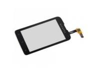 Touchscreen Alcatel OT-918 versiune 2 Original