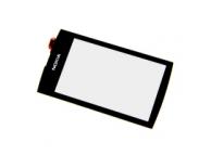 Touchscreen Nokia Asha 305 Original