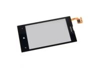 Touchscreen Nokia Lumia 520 Original