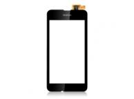 Touchscreen Nokia Lumia 530 Original