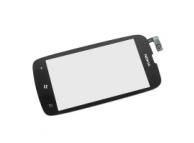 Touchscreen Nokia Lumia 610 Original