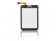 Touchscreen Nokia C3-01 Touch and Type Original