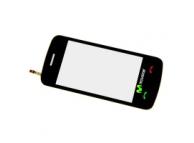 Touchscreen Cosmote Cute Original