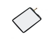 Touchscreen Cosmote Joy Original