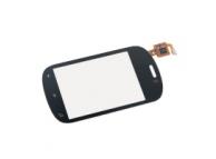 Touchscreen Cosmote Move Original