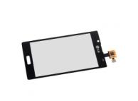 Touchscreen LG Optimus L7 P700 Original
