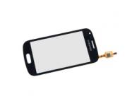 Touchscreen Samsung Galaxy S Duos S7562 Original