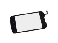 Touchscreen Huawei U8650 Sonic Original