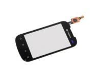 Touchscreen Vodafone V860 Smart II Original