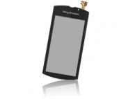 Touchscreen Sony Ericsson Vivaz pro Original