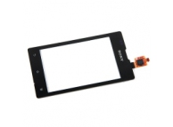 Touchscreen Sony Xperia E Original