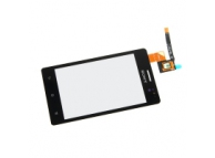 Touchscreen Sony Xperia go Original
