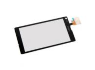 Touchscreen Sony Xperia L Original