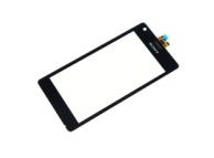 Touchscreen Sony Xperia M Original
