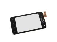 Touchscreen Motorola Defy Mini XT320 Original
