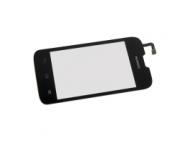Touchscreen Huawei Ascend Y210D Original
