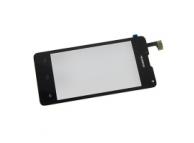 Touchscreen Huawei Ascend Y300 Original