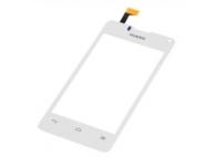 Touchscreen Huawei Ascend Y300 alb Original