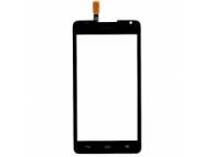 Touchscreen Huawei Ascend Y530 Original