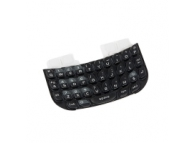 Tastatura Qwerty BlackBerry Curve 8520 Originala