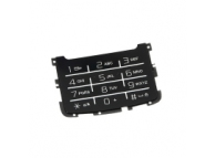 Tastatura inferioara Sony Ericsson T303 Swap Originala