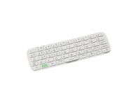 Tastatura Azerty HTC Touch Pro2 argintie Originala
