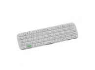 Tastatura Qwerty HTC Touch Pro2 argintie Swap Originala