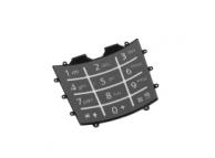 Tastatura Samsung U700 gri swap Originala