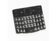 Tastatura Qwerty Nokia X2-01 Swap Originala