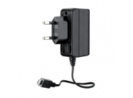 Incarcator retea Sony Ericsson Xperia mini pro EP310 Original