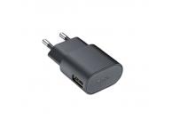 Adaptor priza USB Nokia AC-50E Swap Original