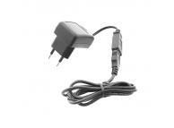 Incarcator retea USB Alcatel 550mA Swap Original