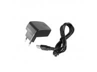 Incarcator retea MicroUSB Alcatel S005UV0500100 Swap Original