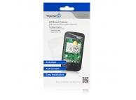 Set Folie Protectie ecran Samsung Galaxy S6 Trendy8 (2 bucati) Original