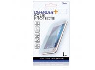 Folie protectie ecran Samsung Galaxy S6 Defender+