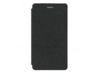Husa piele Samsung Galaxy Core Prime Pudini Book