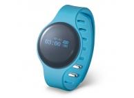 Bratara Forever SmartFit SB-100 albastra Blister