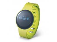 Bratara Forever SmartFit SB-100 verde Blister