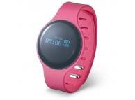 Bratara Forever SmartFit SB-100 roz Blister