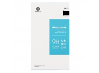 Folie Protectie ecran antisoc HTC Desire 526 Nillkin Tempered Glass H Originala