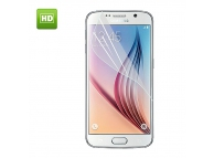 Folie Protectie ecran Samsung Galaxy S6 HD