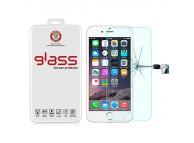 Folie Protectie ecran antisoc Apple iPhone 6 Tempered Glass Enkay Blister
