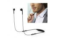 Handsfree Bluetooth Stereo AEC BQ-621 Blister