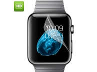 Folie Protectie ecran Apple Watch Professional HD